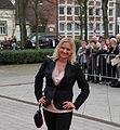 Grimme-Preis 2011 - Alida Kurras 1.JPG