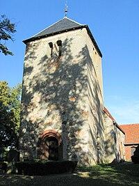 Groß Dratow Kirche 2009-08-31 149.jpg