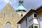 Großrußbachm_Pfarrkirche-6.jpg