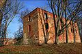 Grobiņa castle ruins (4).jpg