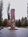 Groby zołnierzy radzieckich.jpg