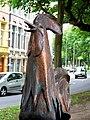 Groningen - Haan (1979) van Klaas van Dijk - 3.jpg