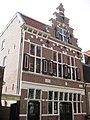 Groot Heiligland 42, Haarlem.JPG