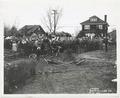 Ground Breaking - Great Kills Branch Library 56 Gifford Lane, Staten Island (Audience) (NYPL b11524053-1252684).tiff