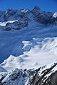 Gruebenhütte Grosser Diamantstock Bächlistock.jpg