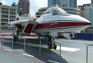 Grumman F-14 Tomcat 2.JPG
