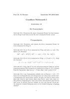 Grundkurs Mathematik (Osnabrück 2018-2019)Teil IArbeitsblatt19.pdf