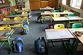 Grundschule Haus St Marien Neumarkt - Klassenzimmer 10.JPG
