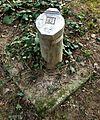 Grundwassermeßstelle an Grube Nr 7 bei Erkrath.jpg