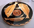 Gruppo di perrone-phrixos, piatto da pesce, taranto 340-320 ac ca.jpg