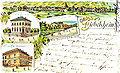 Gruss aus Biebelsheim 1899.jpg