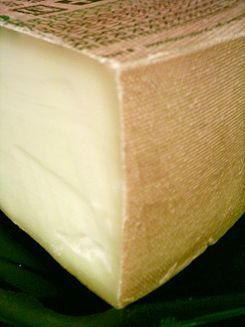 Gruyère cheese.jpg