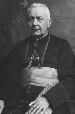Grzegorz Chomyszyn