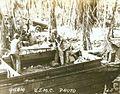 Guam USMC Photo No. 1-5 (21438676240).jpg