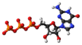 Guanosine-triphosphate-anion-3D-balls.png