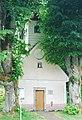 GuentherZ 2011-06-18 0018 Arbesbach-Schoenfeld Kapelle Kreuzstoeckl.jpg