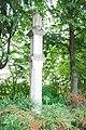 GuentherZ 2012-07-07 0111 Eggenburg Bildstock Lettenfeld Maria Immaculata ObjektID 72932.jpg