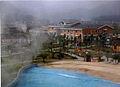 Guian Hot spring.jpg