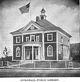 Guildhall Library ca1901 Vermont.jpg