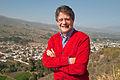 Guillermo Lasso en la montaña.jpg