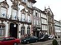 Guimarães, Rua da Rainha Dona Maria II (2).jpg