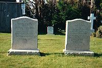 Guinness graves.jpeg