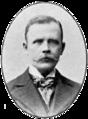 Gunnar Gson Wennerberg - from Svenskt Porträttgalleri XX.png