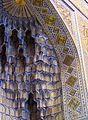Gur Emir Mausoleum, Samarkand (4934004915).jpg