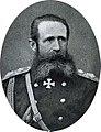 Gurko IV 1877-78.jpg