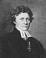 Gustaf Gabriel Hällström 2.jpg