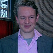 Gustafsson,Jan 2011 Sontheim.jpg