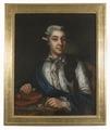 Gustav Adolf Reuterholm, 1756-1813 (Anders Eklund) - Nationalmuseum - 39020.tif