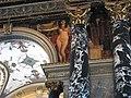 Gustav Klimt - Aegypten - Kunsthistorisches Museum Wien.jpg
