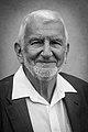 Gustave Koch par Claude Truong-Ngoc août 2014.jpg