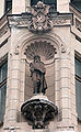 Gutenberg in Lodz.jpg