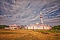Guthia Mosque 09.jpg