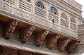 Gwalior Fort2.jpg