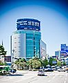 Gwangju, South Korea 8414248345 ca87d68ae3 o.jpg