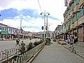 Gyantse, Tibet - 5868.jpg