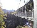 Hängebrücke Holzgau 200,5 m lang, 111 m hooooch, SWISSROPE-3.jpg