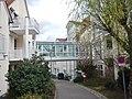 Häuser in Leonberg - panoramio.jpg