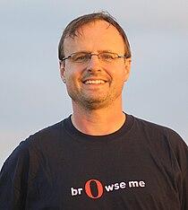Håkon-Wium-Lie-2009-03.jpg