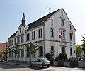 Hésingue, Mairie.jpg