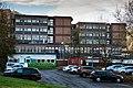 Hôpital Princesse Marie-Astrid, Nidderkuer-101.jpg
