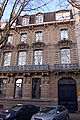 Hôtel Delbecque Lille.JPG