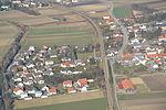 Höbersdorf (11653390225).jpg