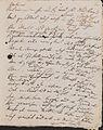 Hölderlin Eichbäume Manuskript 2a.jpg
