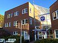 Høgskolen i Molde (14012522156).jpg