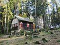 Hütte Anzenberg - panoramio.jpg