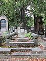 Hřbitov Malvazinky 10.jpg